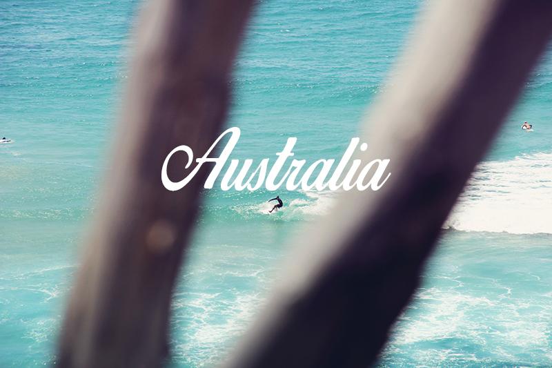 Aussie_7989 copy