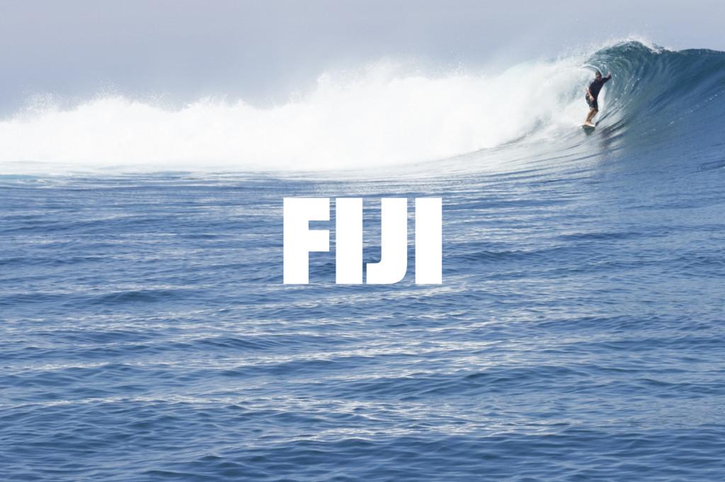Fiji_0019