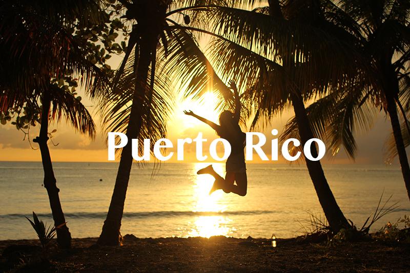 Puerto Rico_6575