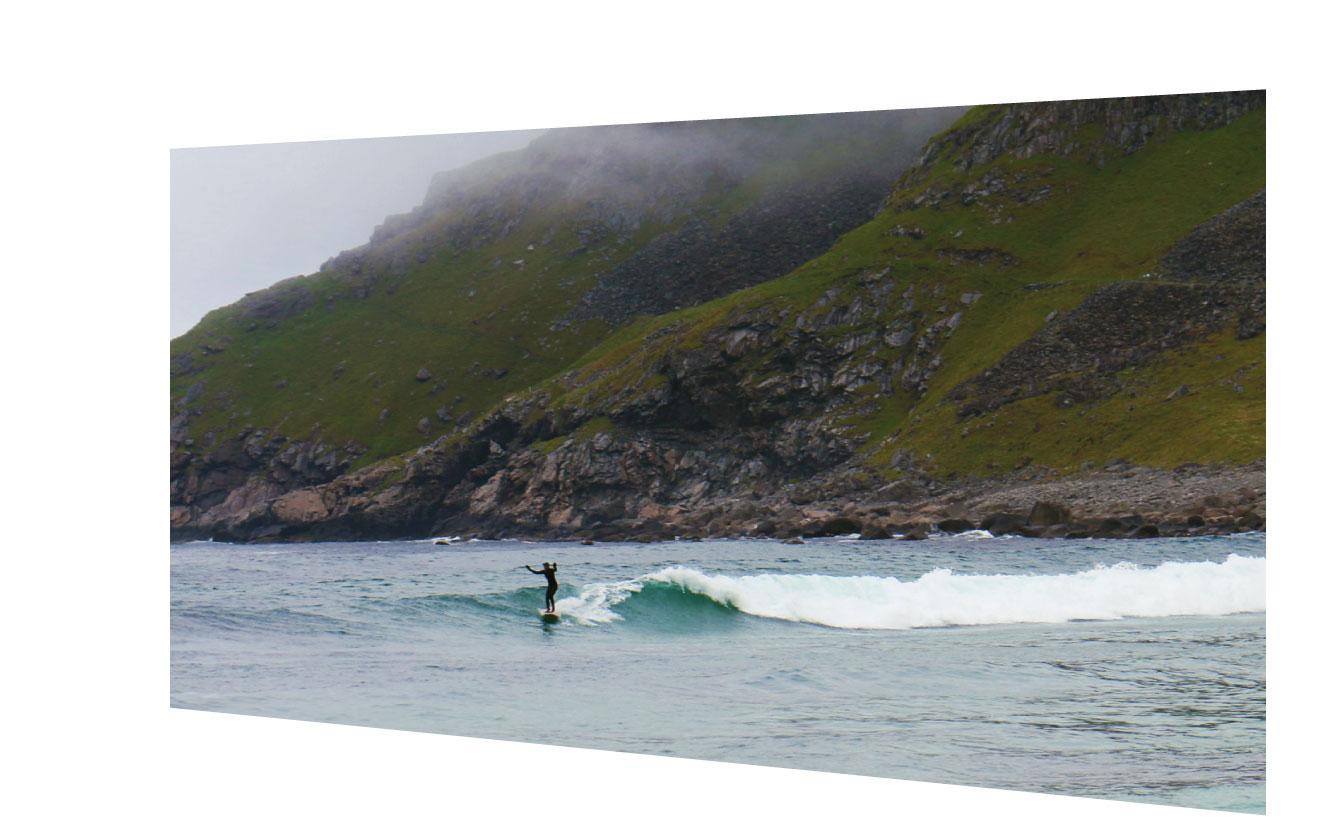 wave_unstad