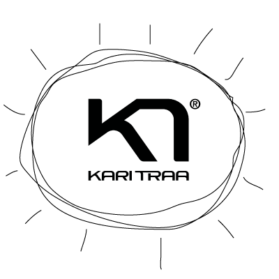 KariTraa